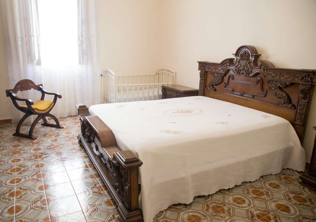 Camere (5)